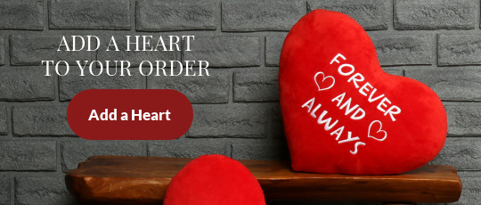 add-a-heart-to-your-order-valentines-day-gift-options-giant-teddy-brand.jpg