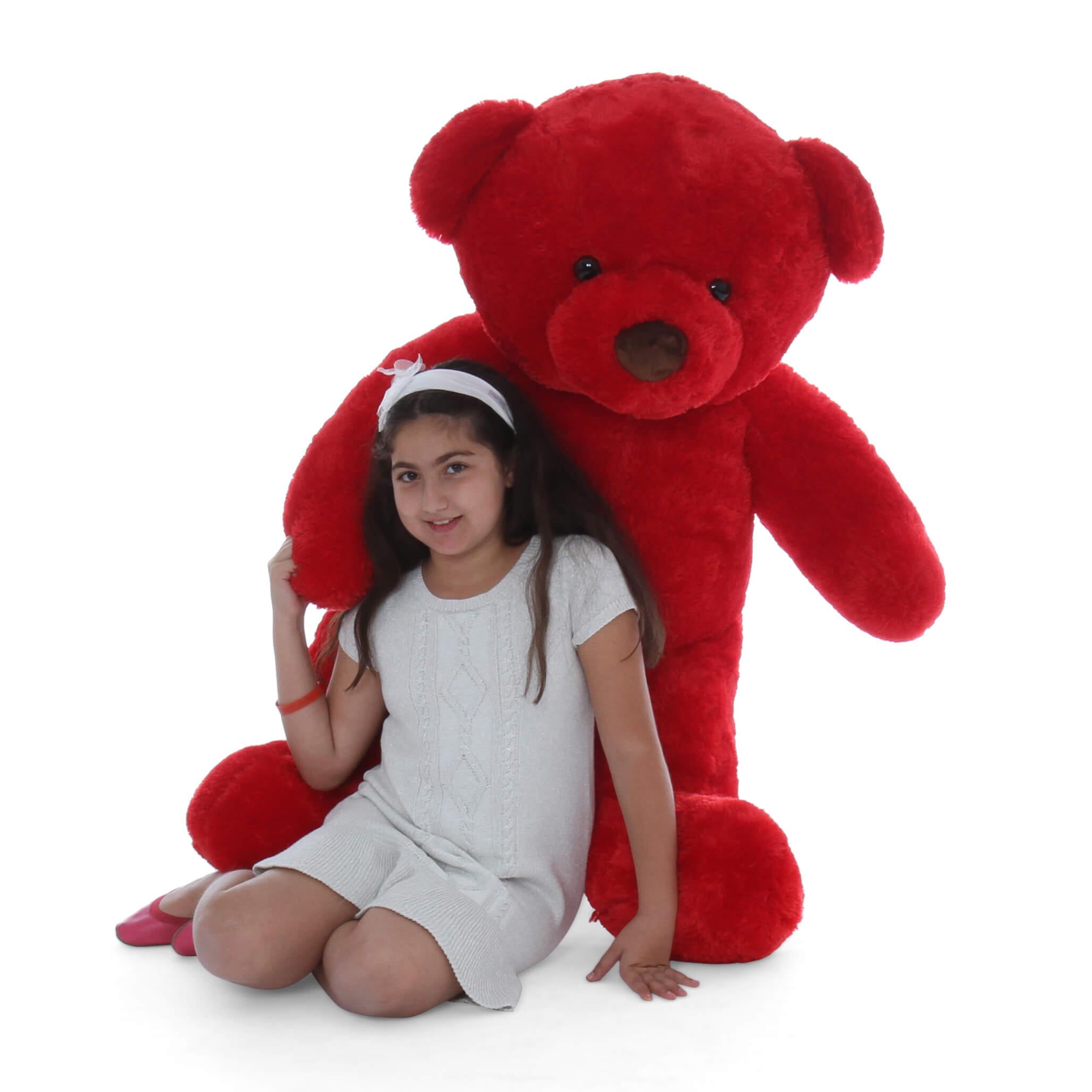 adorable-huggable-extra-giant-soft-plush-teddy-bear-48in-plump-red-riley-chubs-1.jpg