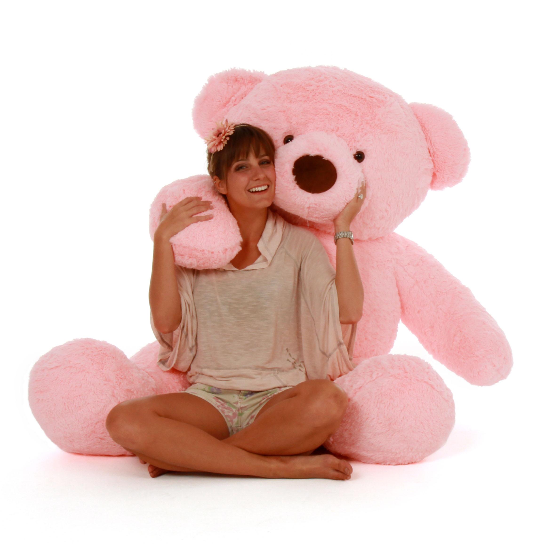 best-plush-toy-gigi-chubs-5ft-giant-teddy-huggable-and-soft-bear.jpg