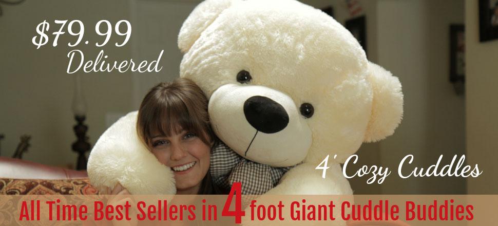 best-sellers-in-4-foot-big-teddy-bears-cozy-cuddles-11.jpg