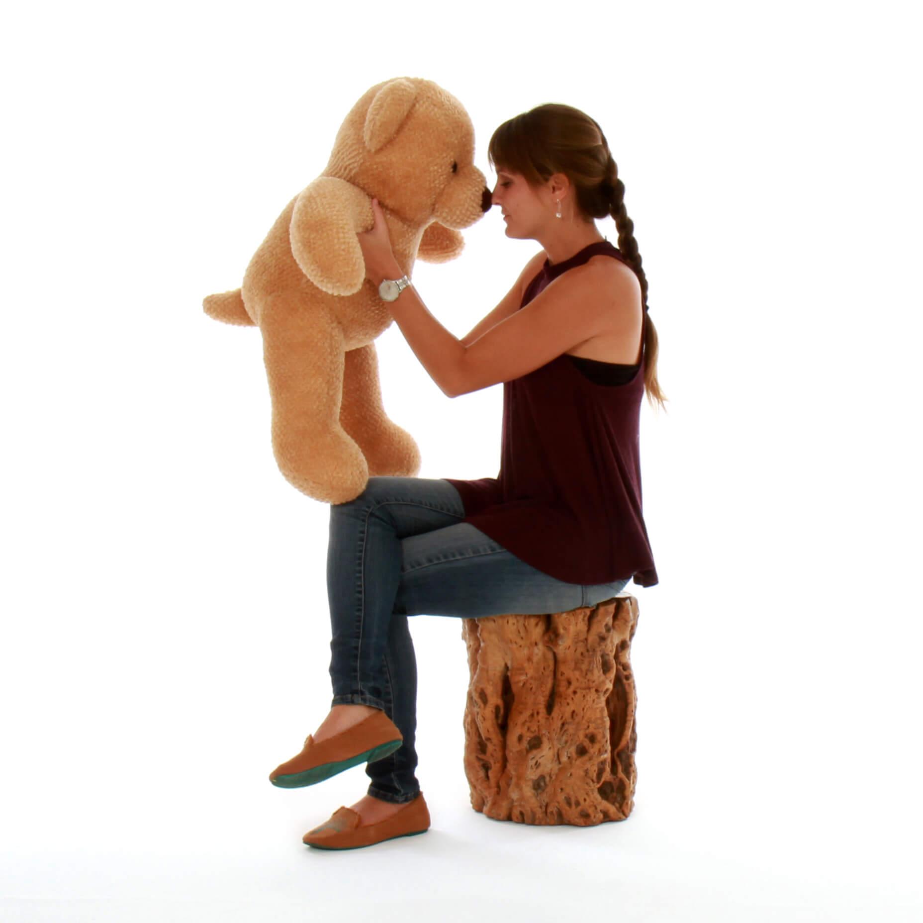 big-amber-teddy-bear-cutie-chubs-30in-1.jpg
