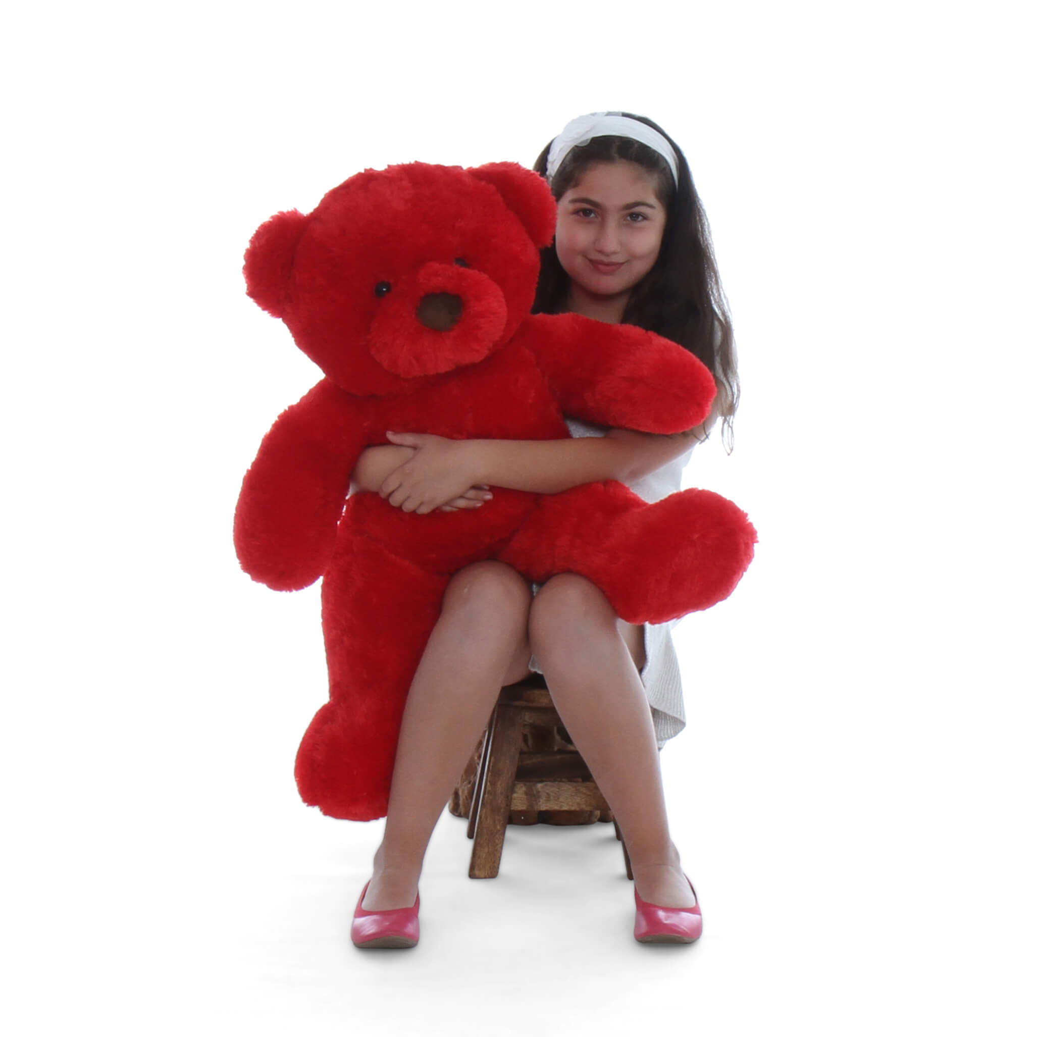 big-red-teddy-bear-huggable-riley-chubs-30in-1.jpg