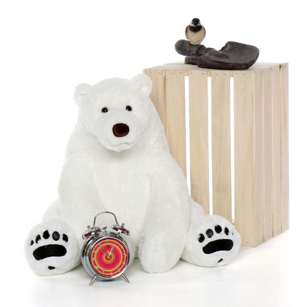 big-white-polar-bear-24in-snowball-frost-gift.jpg