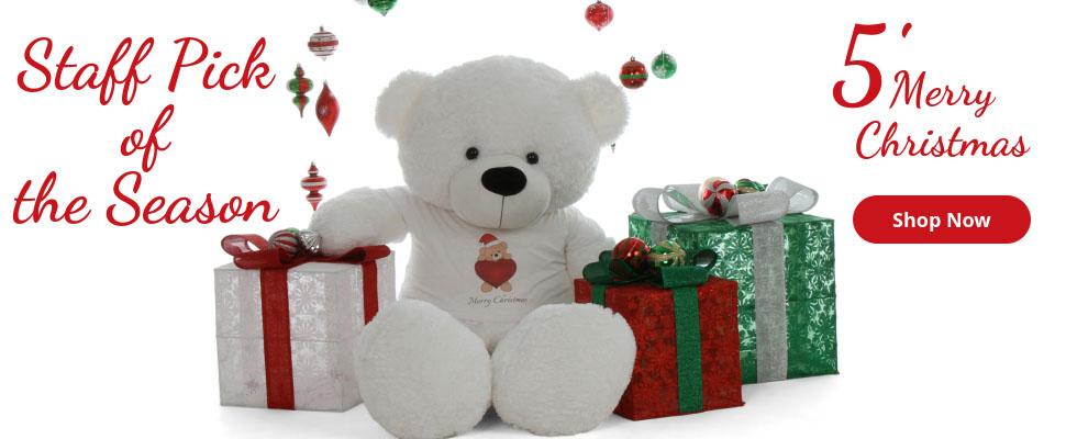 christmas-teddy-bear-staff-pick-of-the-season-5-foot-coco-cuddles.jpg