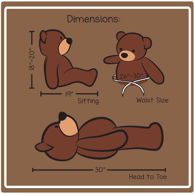 cuddles-dimensions-2.5-foot-79677.1446239593.1280.1280.jpg