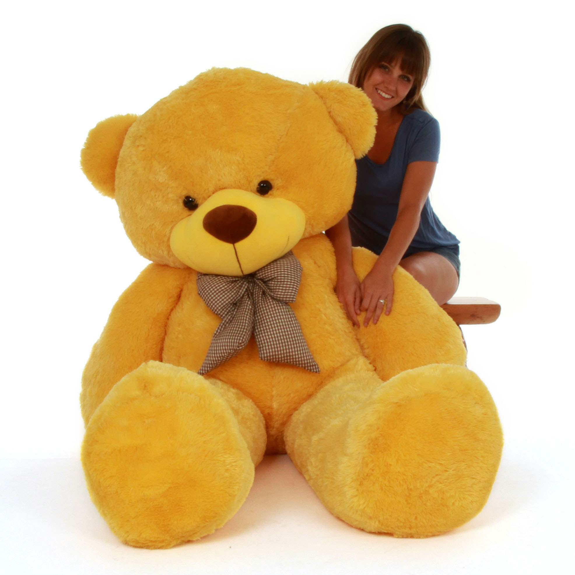 daisy-cuddles-adorable-huge-72in-yellow-teddy-bear-smiles-and-love-so-big-soft-and-huggable.jpg