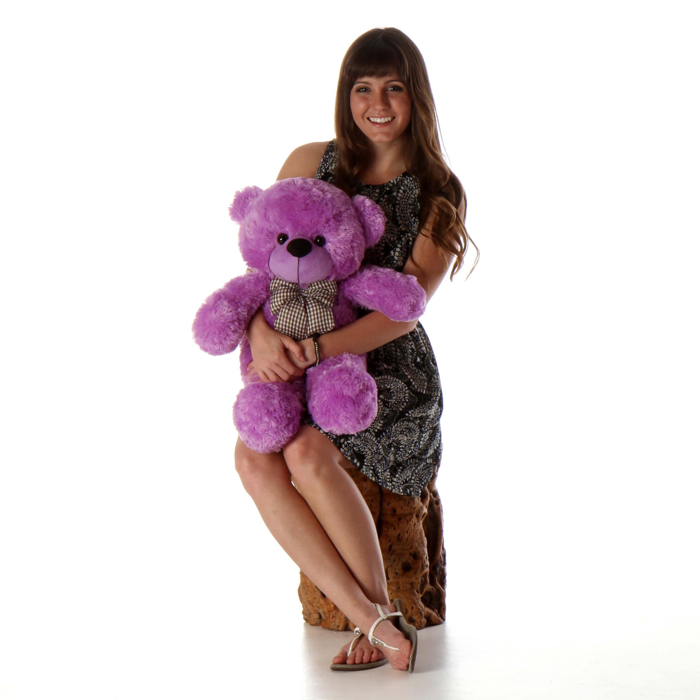 deedee-beautiful-bright-purple-fur-that-is-snuggly-soft-and-so-huggable-1.jpg