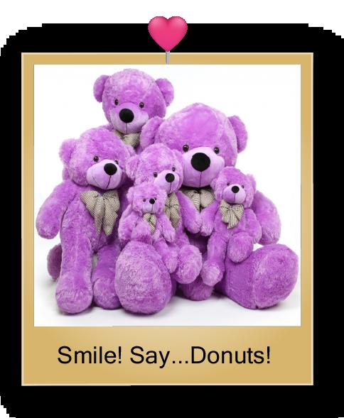 deedee-cuddles-giant-purple-teddy-bear.png