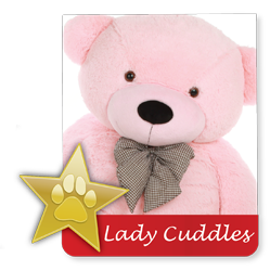 famous-giant-teddy-1.png