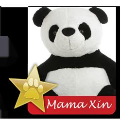 famous-panda-bear-2.png