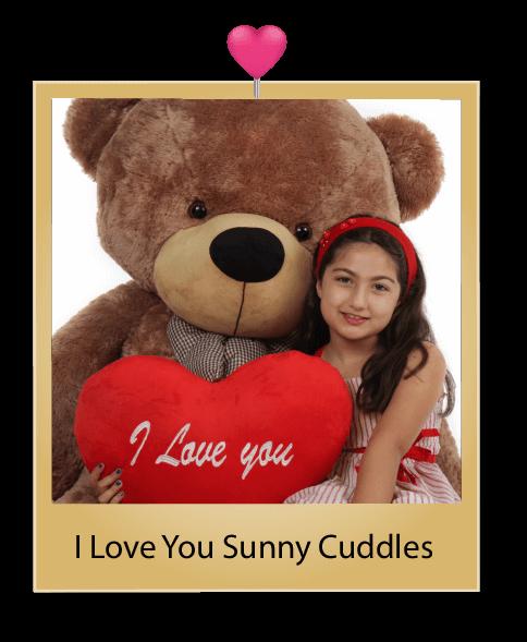faq-giant-teddy-brand-sunny-cuddle.png