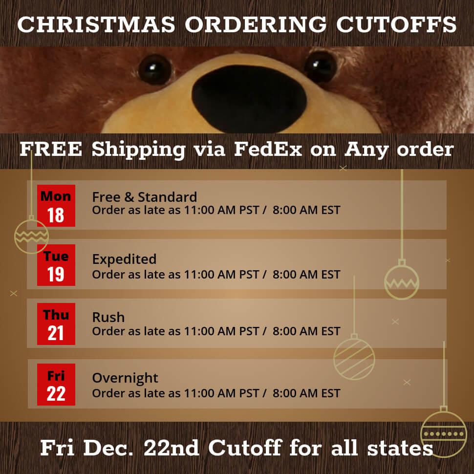 giant-teddy-shipping-cutoffs-christmas-2017-2-1-.jpg