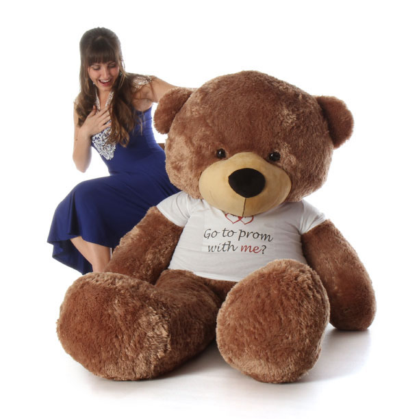 go-to-prom-with-me-personalized-6ft-mocha-brown-teddy-bear-for-girlfriend.jpg