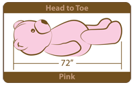 head-to-toe-6-foot-life-size-pink-teddy-bear-lady-cuddles.png