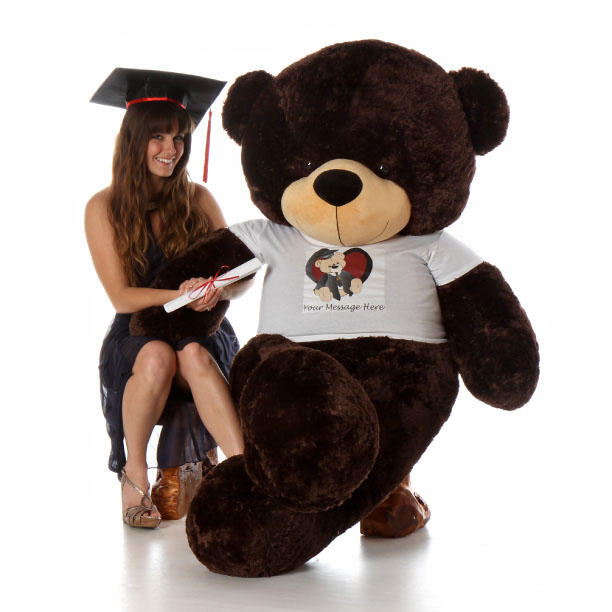 huge-6-feet-personalized-graduation-teddy-bear-with-adorable-shirt.jpg