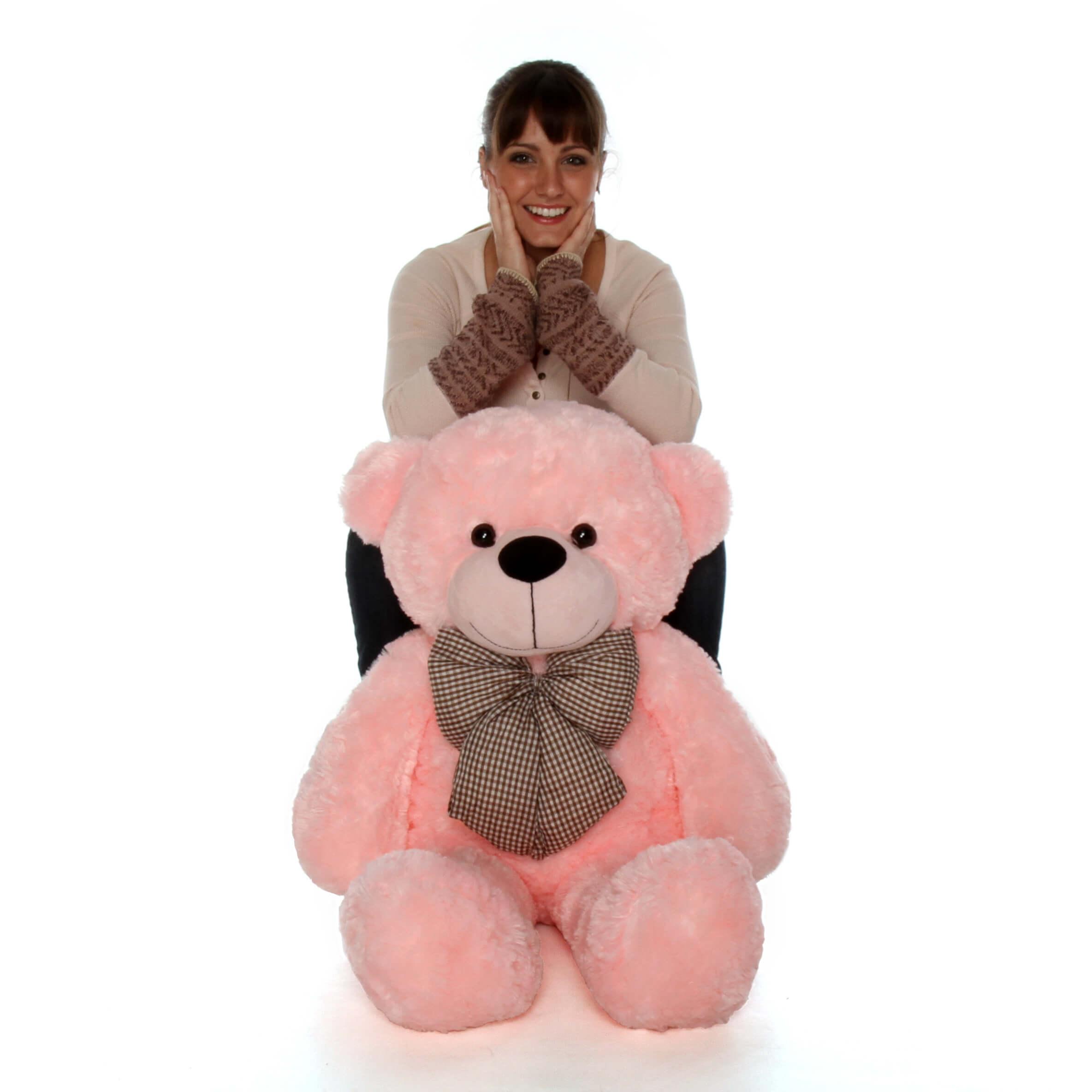 huge-pink-teddy-bear-lady-cuddles-38in-1.jpg