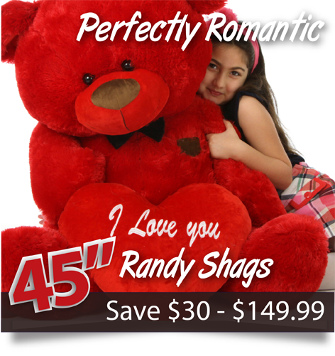 huge-romantic-red-teddy-bear-for-valentines-day-03.png