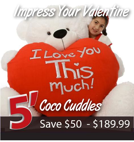 huge-white-romanticteddy-bear-coco-cuddles-01.png