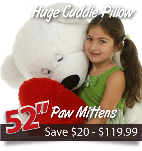 huge-white-teddy-bear-gift-paw-mittens-02.png