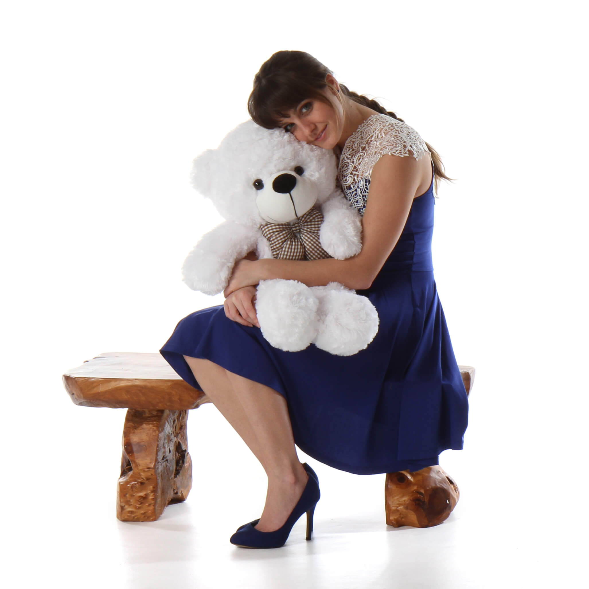 huggable-oversized-white-teddy-bear-coco-cuddles-30in-1.jpg