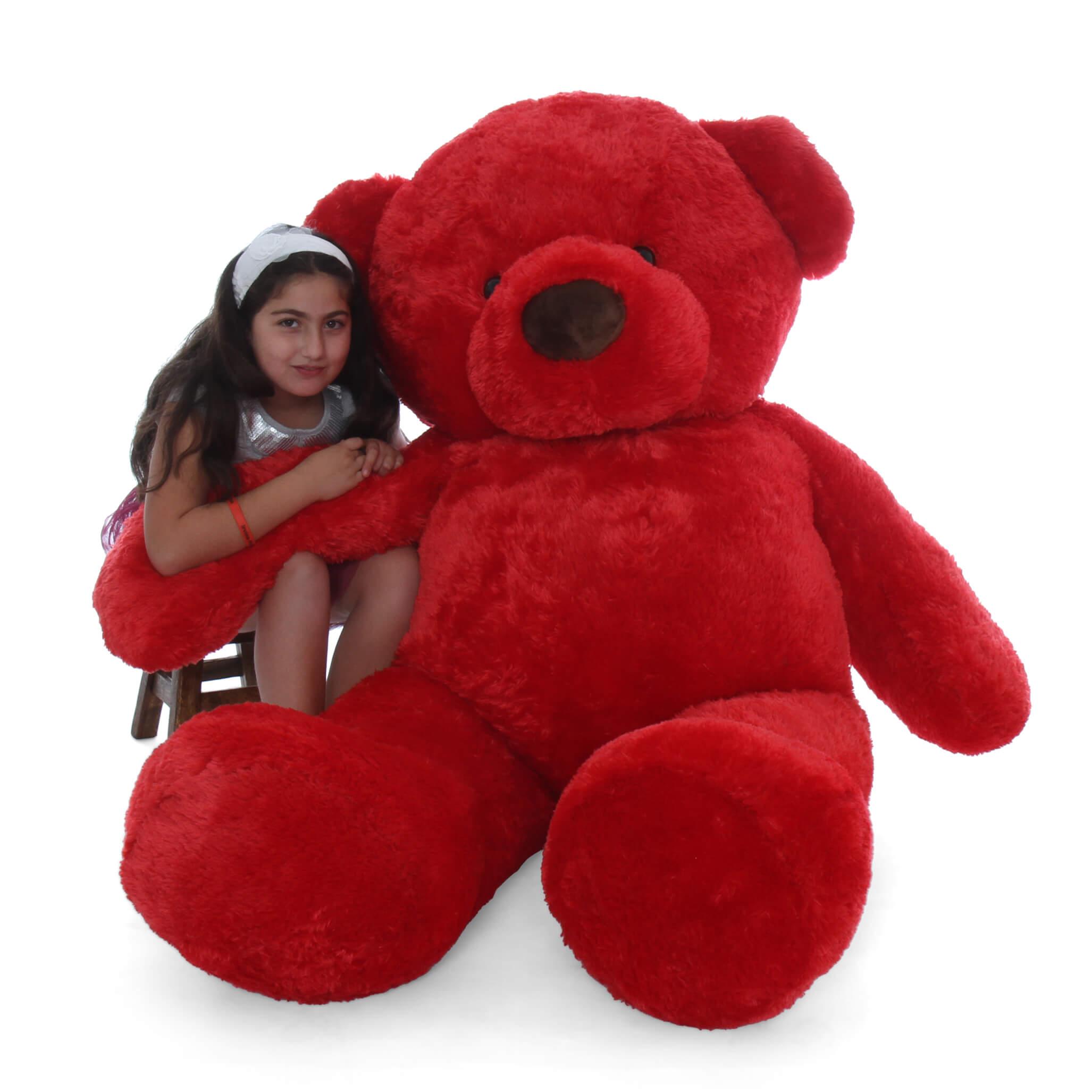life-size-72in-humongous-red-teddy-bear-riley-chubs-by-giant-teddy-1.jpg