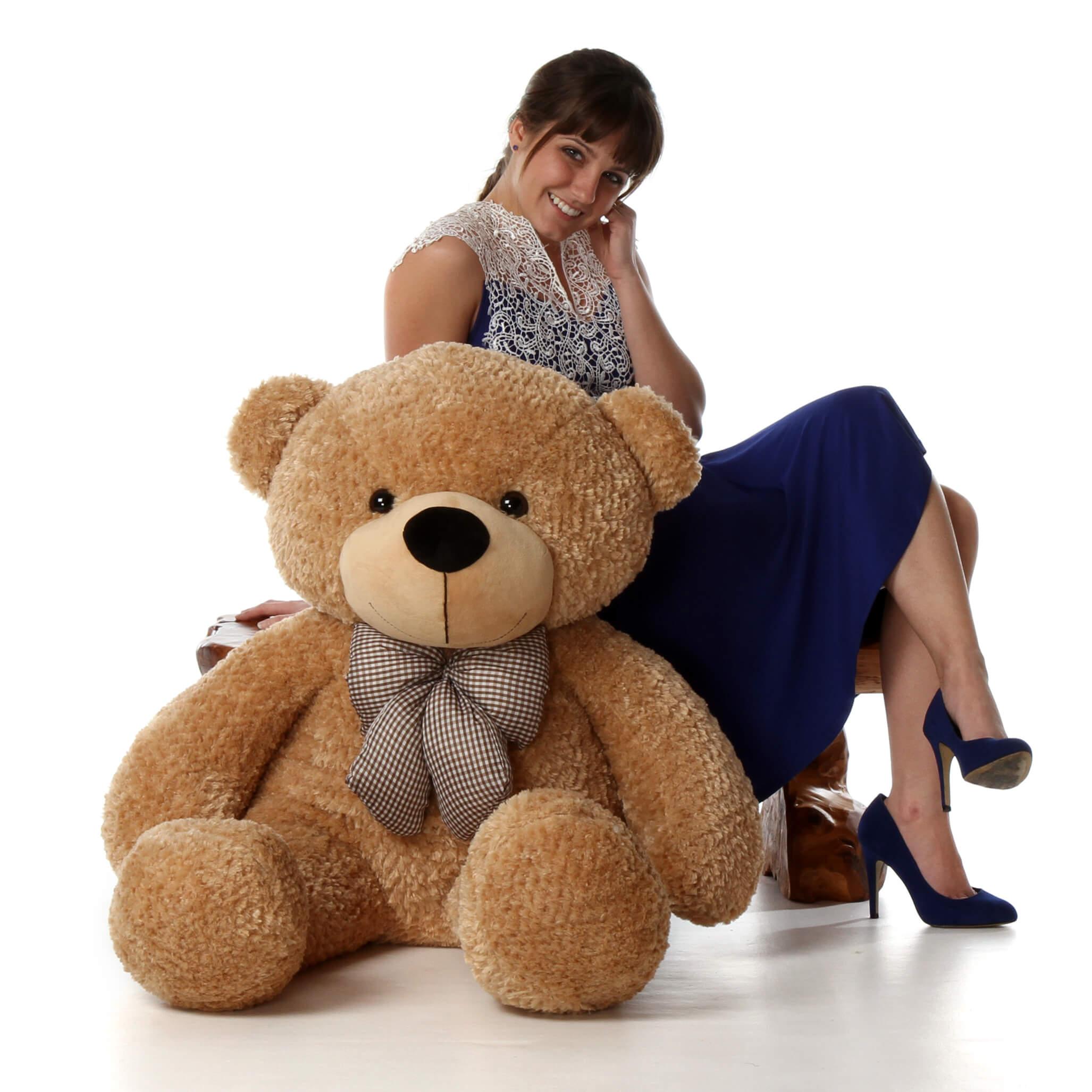 life-size-amber-brown-teddy-bear-shaggy-cuddles-48in-1.jpg