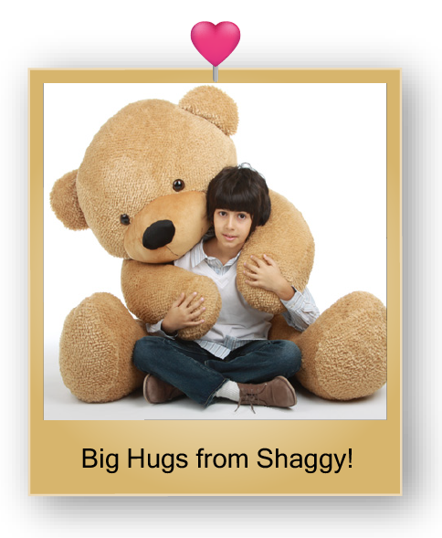 life-size-amber-teddy-bear-shaggy-cuddles-02.png