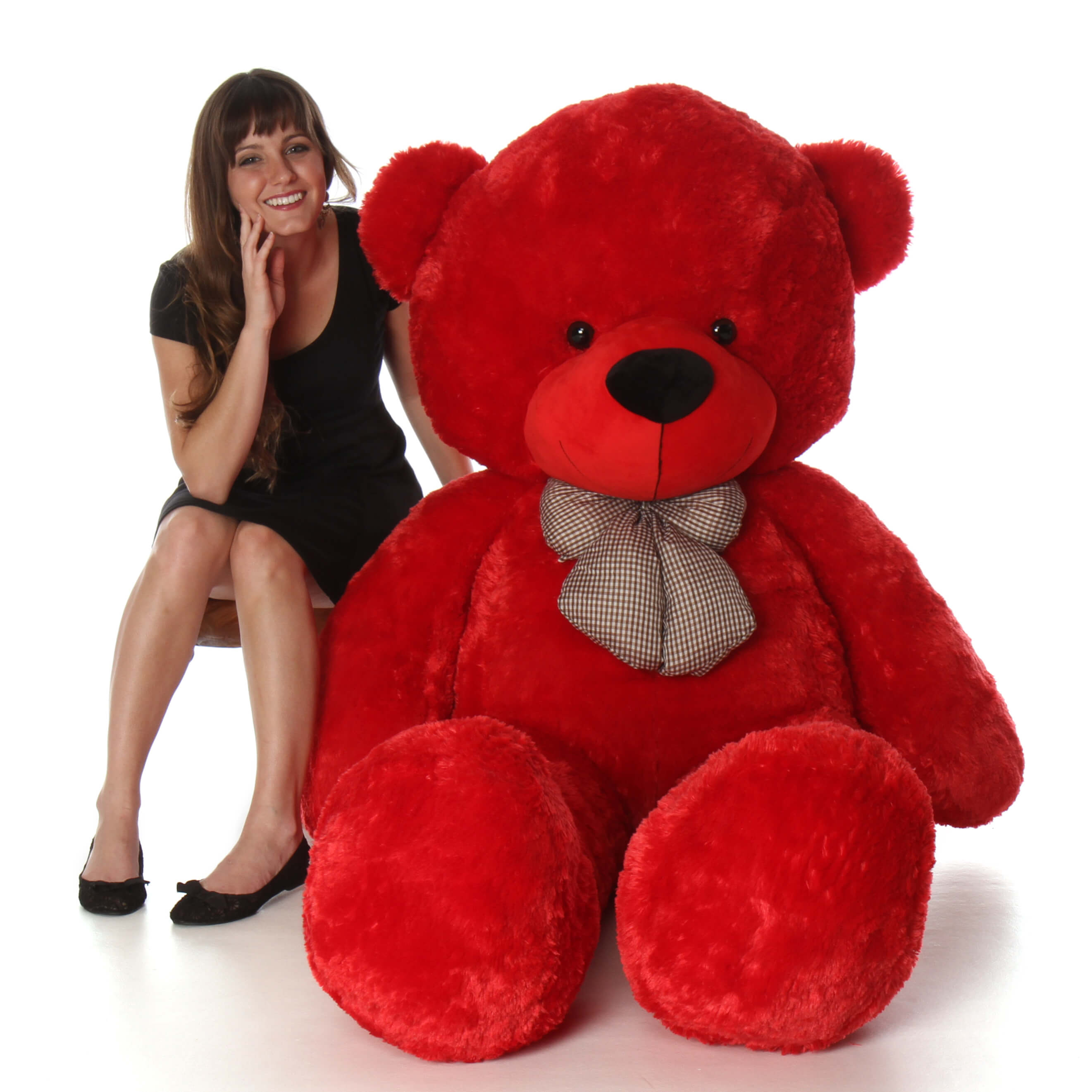 life-size-red-teddy-bear-bitsy-cuddles-72in-1.jpg