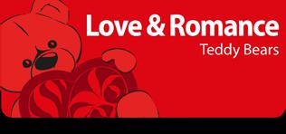 love-romance-teddy-bear-banner-01.png