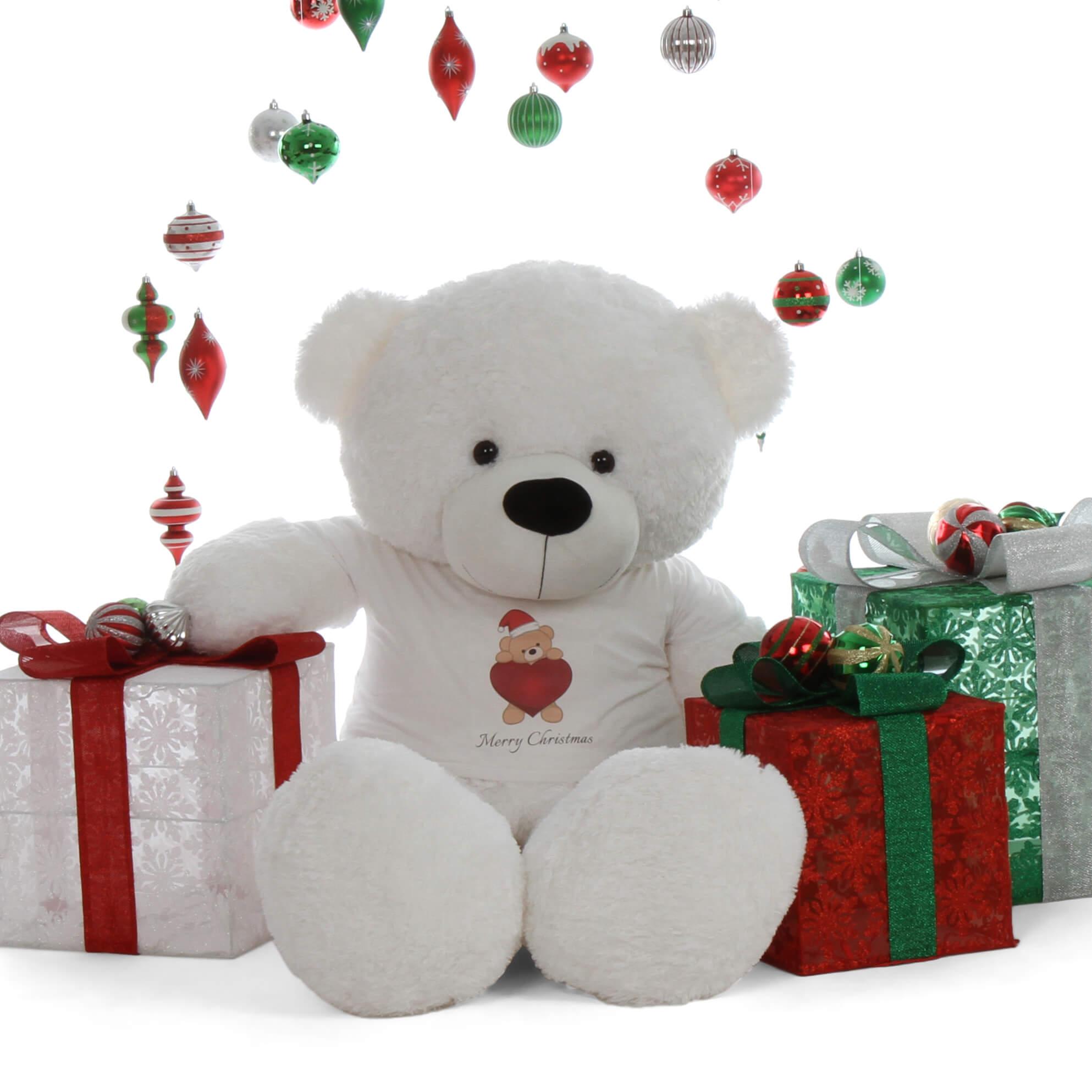 merry-christmas-5ft-life-size-white-teddy-bear-coco-cuddles-1.jpg