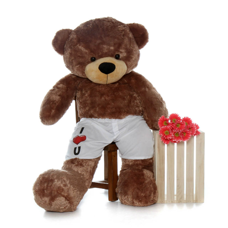 mocha-brown-giant-teddy-brand-huge-bear-with-pants-.jpg
