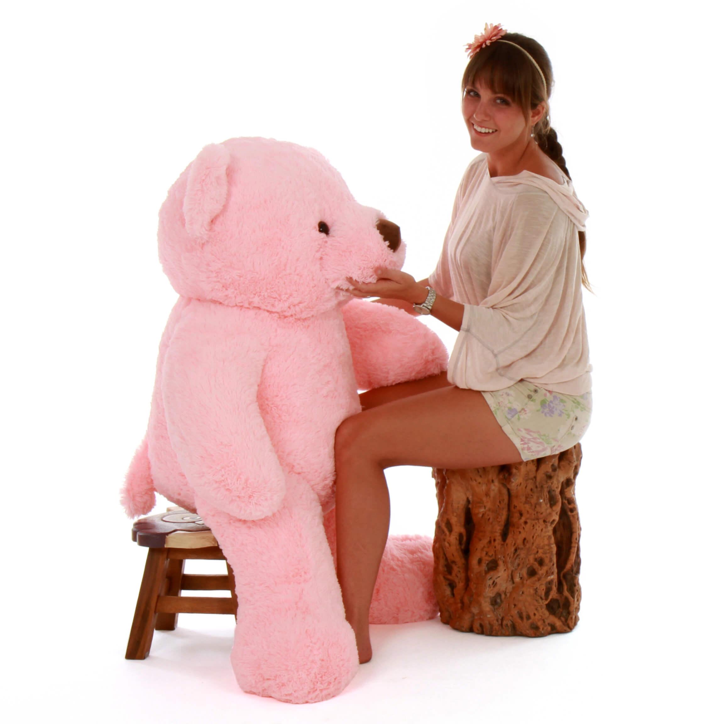 perfect-plush-toy-gigi-chubs-big-pink-teddy-bear-48in-1.jpg
