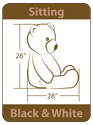 ricky-xiong-giant-4-foot-panda-bear-sitting-01.png