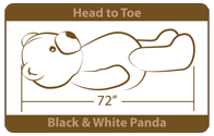 scale-head-to-toe-giant-panda-teddy-bear-6-foot-1.png