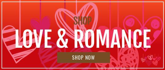 shopping-guide-love-romance.jpg
