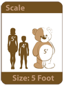 size-comparison-chart-5-foot-panda-01.png