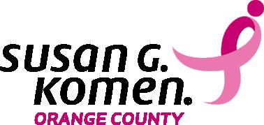 susan-komen-logo.png