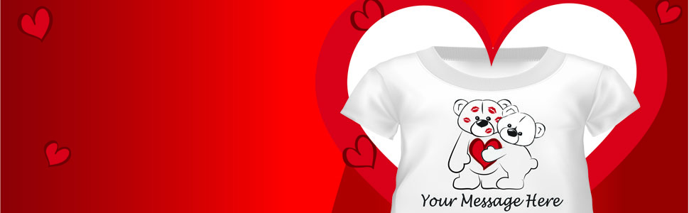 t-shirt-gallery-custom-valentines-day-teddy-bears.jpg